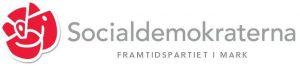 logo-framtidspartiet-i-mark